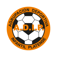 Agrupacion Deportiva logo