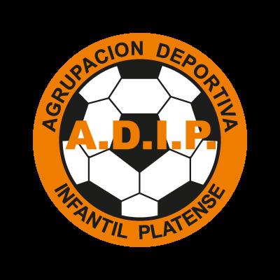 Agrupacion Deportiva logo vector logo