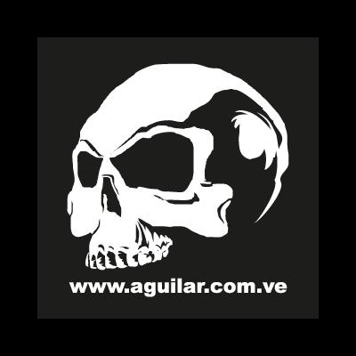 AGUILAR V3 logo vector logo