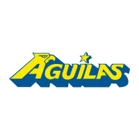 Aguilas del America logo