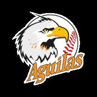 Aguilas Del Zulia logo