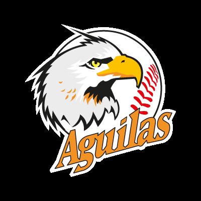 Aguilas Del Zulia logo vector logo