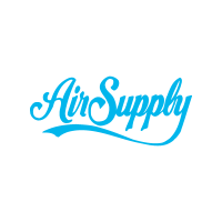 Air Supply logo