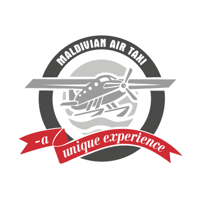 Air Texi logo vector logo