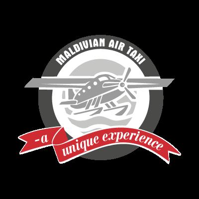 Air Texi logo vector logo