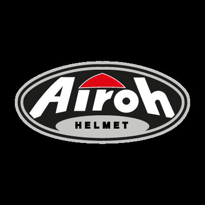 Airoh logo vector logo