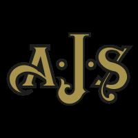 AJS Motorcycles logo