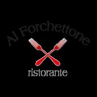 Al forchettone logo