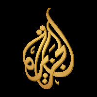 Al jazeera  vector