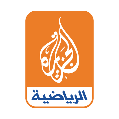 Al jazeera Sport logo vector logo
