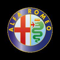 Alfa Romeo Auto  logo