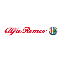 Alfa Romeo Italy logo