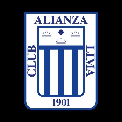 Alianza logo vector logo