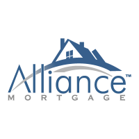 Alliance Mortgage logo