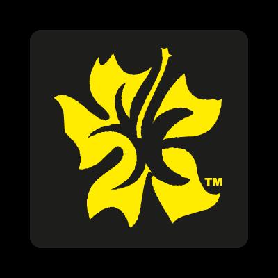 Aloha Style vector logo