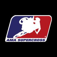 AMA Supercross logo