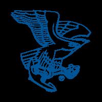 American Bureau of Shipping logo
