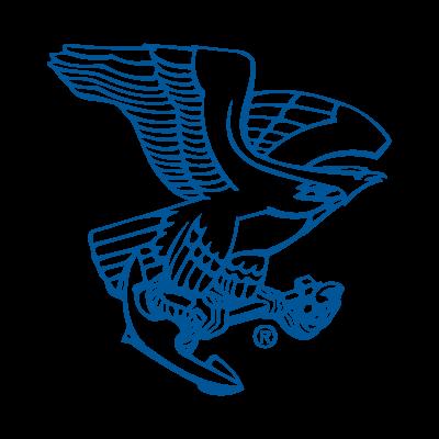 American Bureau of Shipping logo vector logo