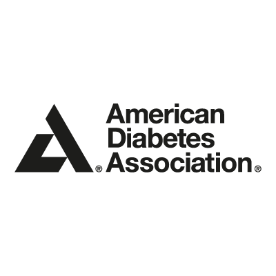 American Diabetes Association logo vector logo