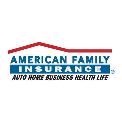American Family Insurance logo vector logo