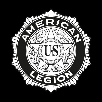 American Legion logo vector logo