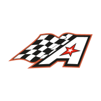 American Race Tires logo
