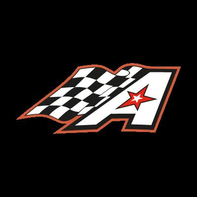 American Race Tires logo vector logo