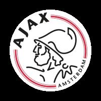 Amsterdamsche FC Ajax logo