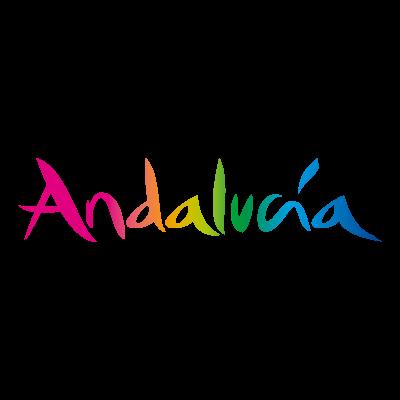 Andalucia logo vector logo