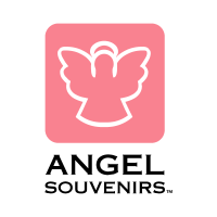 Angel Souvenirs logo
