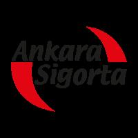 Ankara Sigorta logo