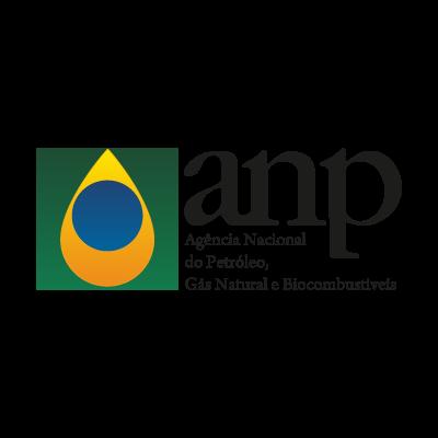 ANP logo vector logo