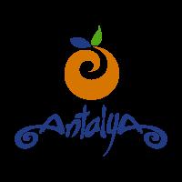 Antalya logo