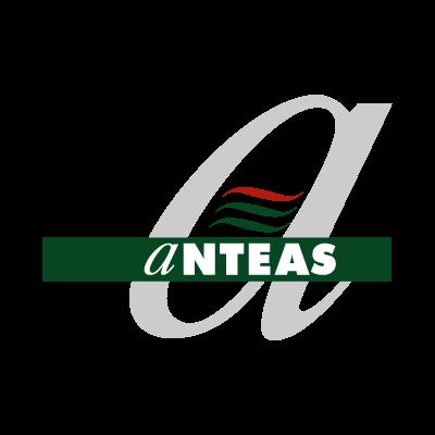 A.N.T.E.A.S. logo vector logo