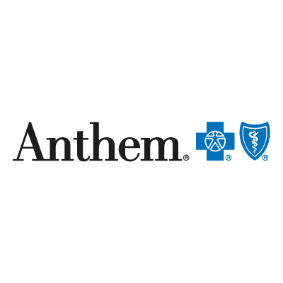 Anthem logo vector logo