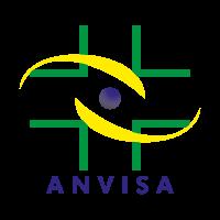 Anvisa logo