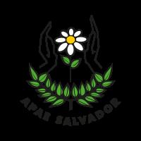 Apae Salvador logo