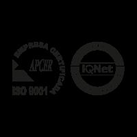 APCER-IQNET logo