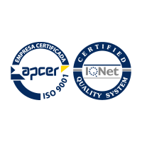 Apcer logo