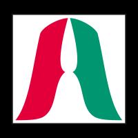 Appledore Group logo