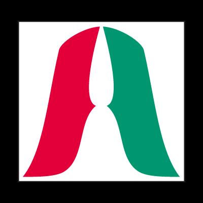 Appledore Group logo vector logo