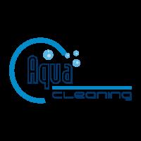 Aqua Cleaning logo