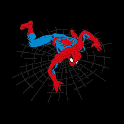 Aranha vector logo