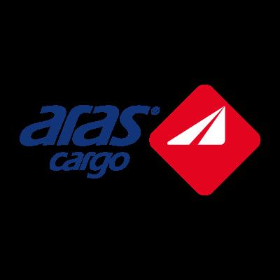 Aras Cargo logo vector logo