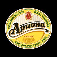 Ariana Beer logo