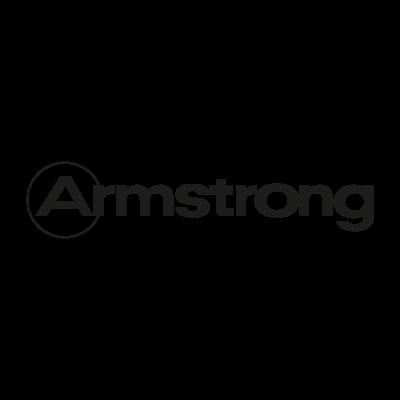 Armstrong logo vector logo