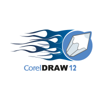 Art-Corel-Draw-12 logo