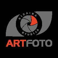 Artfoto logo