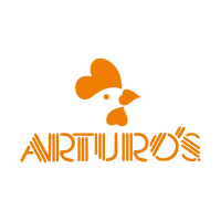 Arturo's logo
