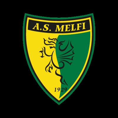 A.S. MELFI logo vector logo
